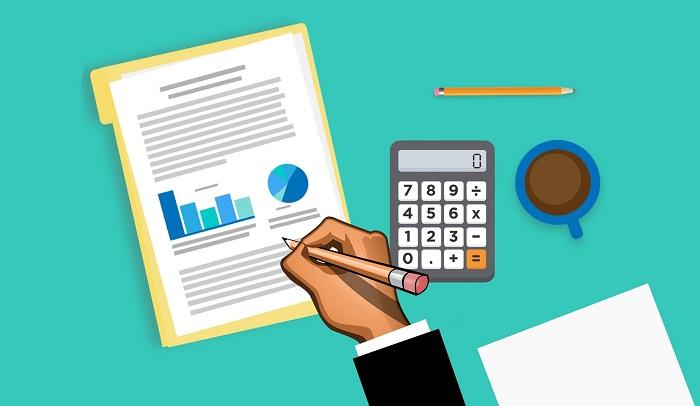 Vedenie účtovníctva Bratislava s odborníkmi