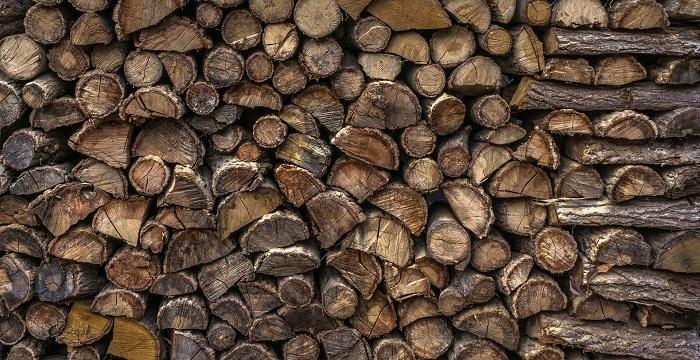 Kotly na drevo a ich komponenty
