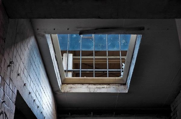Strešné okná a ich štýl